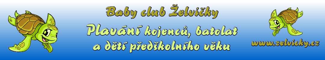 Banner Zelvicky.cz